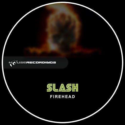 Slash альбом Firehead
