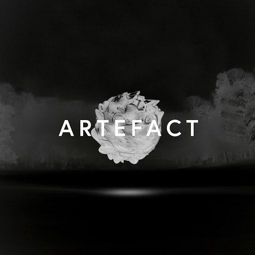 Max Cooper альбом Artefact Remixes