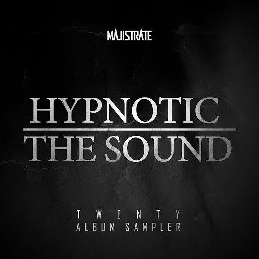 Majistrate альбом Twenty Album Sampler
