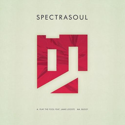 SpectraSoul альбом Play the Fool / Bugsy