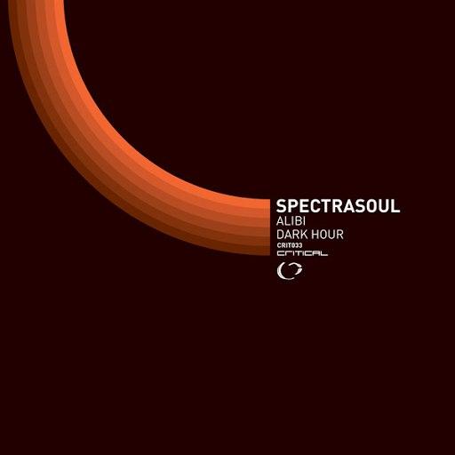 SpectraSoul альбом Alibi / Dark Hour