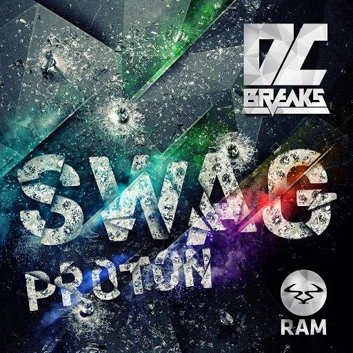 DC Breaks альбом Swag / Proton