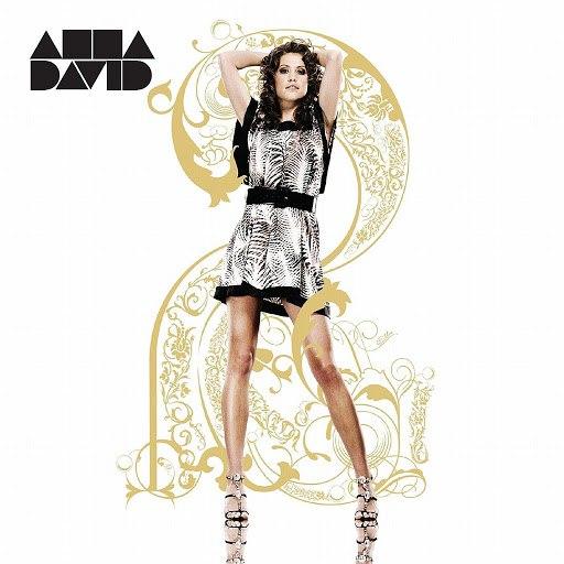 Anna David альбом 2