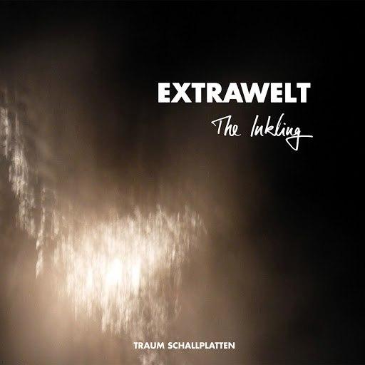 Extrawelt альбом The Inkling