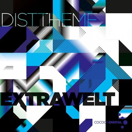 Extrawelt альбом Disttheme
