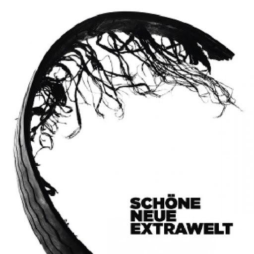 Extrawelt альбом Schöne Neue Extrawelt (Digital Extra Tracks)
