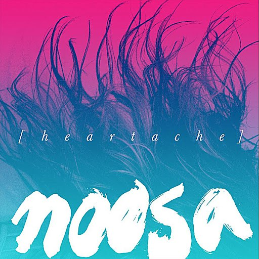 Noosa альбом Heartache