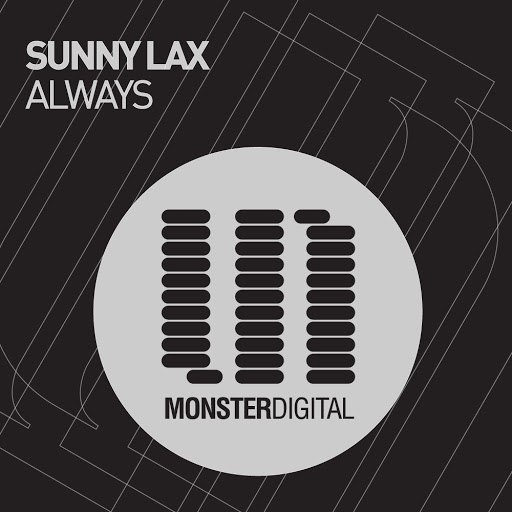 Sunny Lax альбом Always