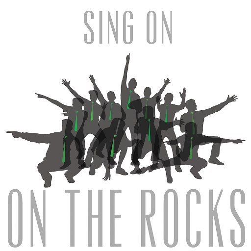 On The Rocks альбом Sing On