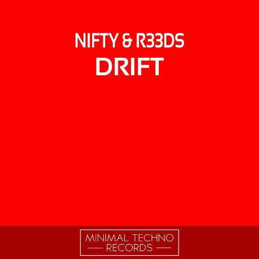 Nifty альбом Drift