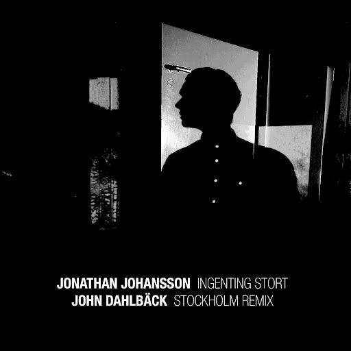 Jonathan Johansson альбом Ingenting stort