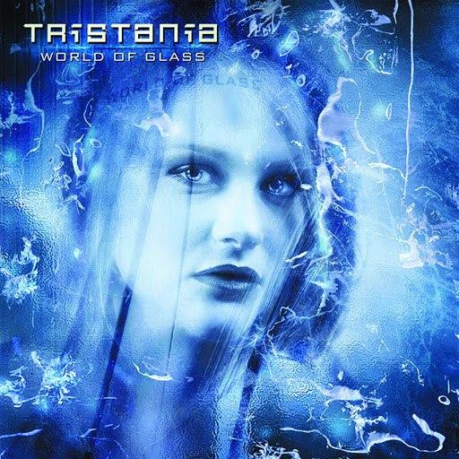 Tristania альбом World of Glass
