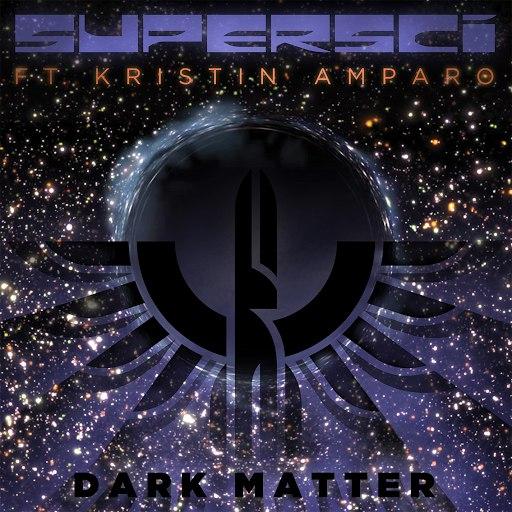 Supersci альбом Dark Matter