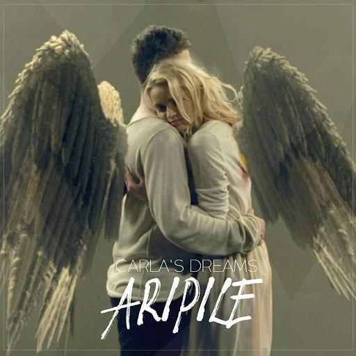 Carla's Dreams альбом Aripile