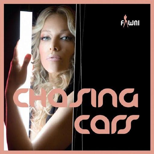 Fawni альбом Chasing Cars
