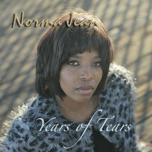 Norma Jean альбом Years of Tears