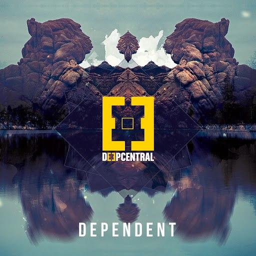 Deepcentral альбом Dependent