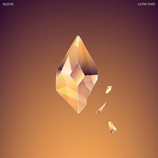 Rustie альбом Ultra Thizz