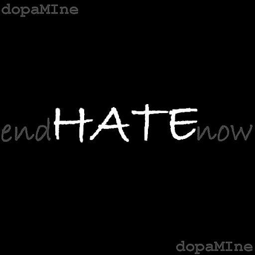 Dopamine альбом E.n.d. H.A.T.E. N.o.w.