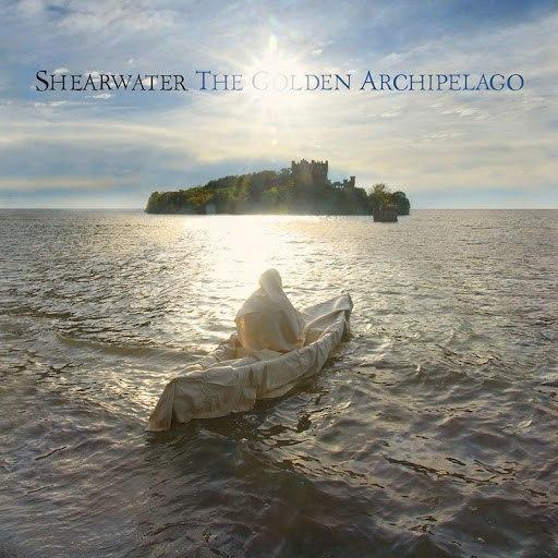 Shearwater альбом The Golden Archipelago