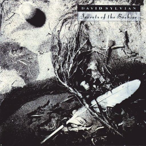 David Sylvian альбом Secrets Of The Beehive (Remastered 2003)