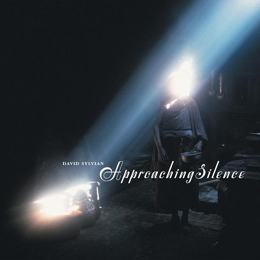 David Sylvian альбом Approaching Silence