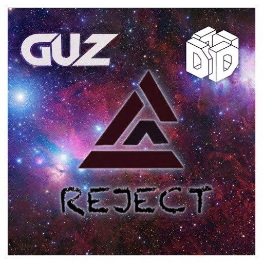 Guz альбом Reject