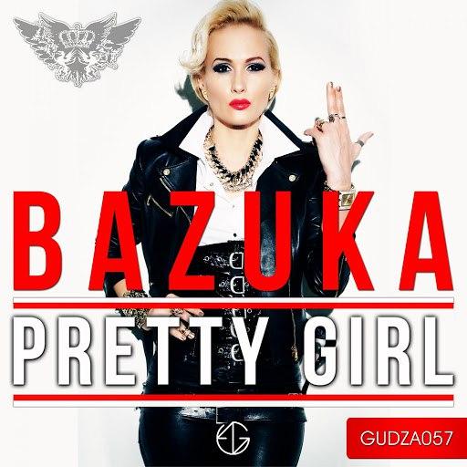 BAZUKA альбом Pretty Girl