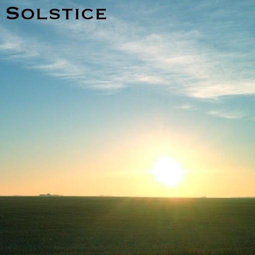 Blockhead альбом Solstice