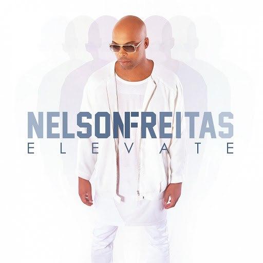 Nelson Freitas альбом Elevate