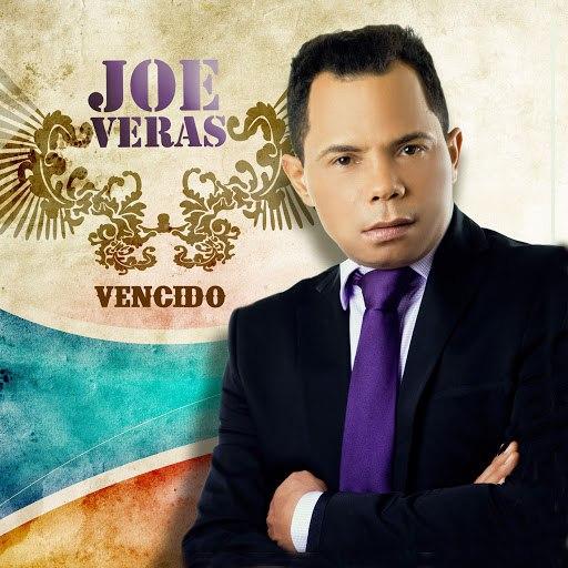 Joe Veras альбом Vencido