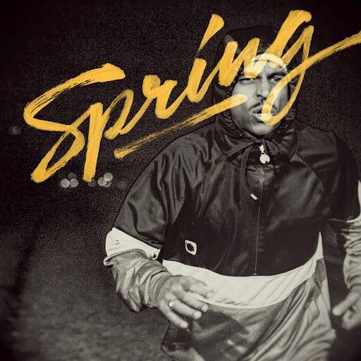 Timbuktu альбом Spring