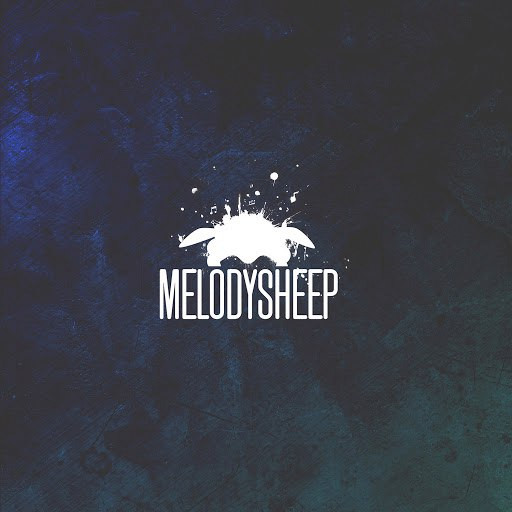 "Melodysheep альбом The Dragon's Daughter ""Game of Thrones"""