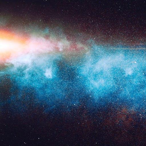 Melodysheep альбом Beyond the Horizon