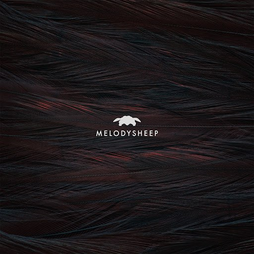 Melodysheep альбом Banishing the Dark (The Discovery of Fire)