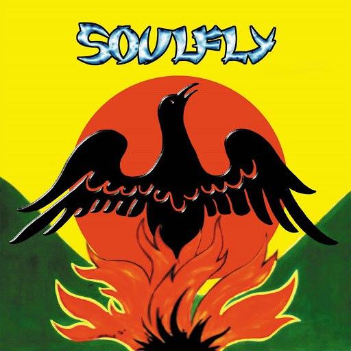 Soulfly альбом Primitive