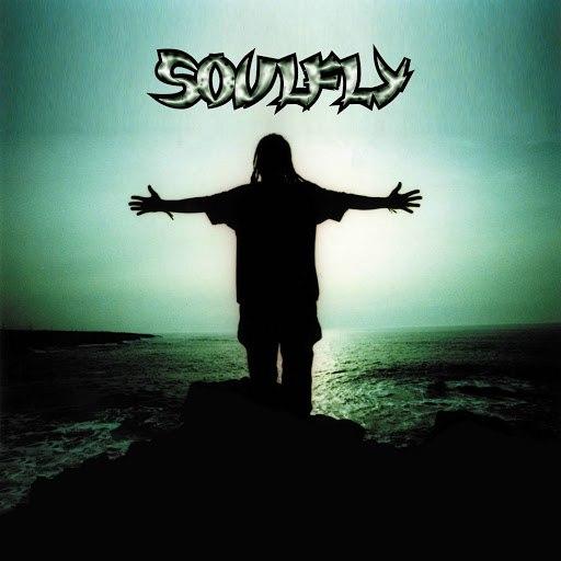Soulfly альбом Soulfly