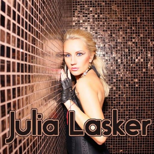 Julia Lasker альбом City Life