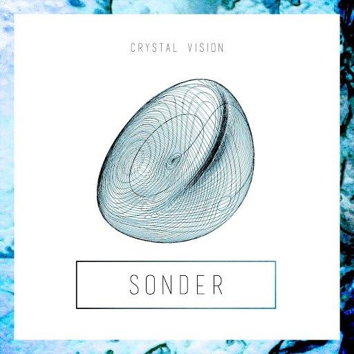 Crystal Vision альбом Sonder