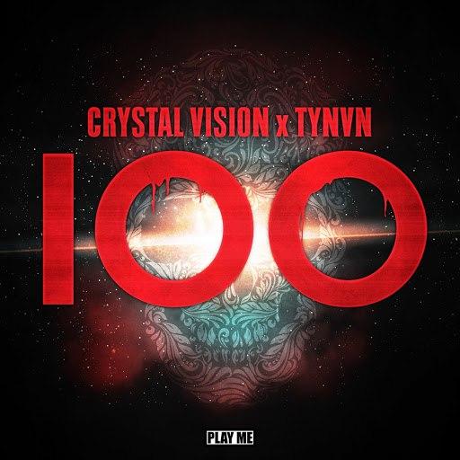 Crystal Vision альбом 100