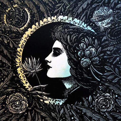 Balthazar альбом Encantamento