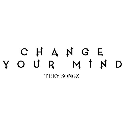 Trey Songz альбом Change Your Mind