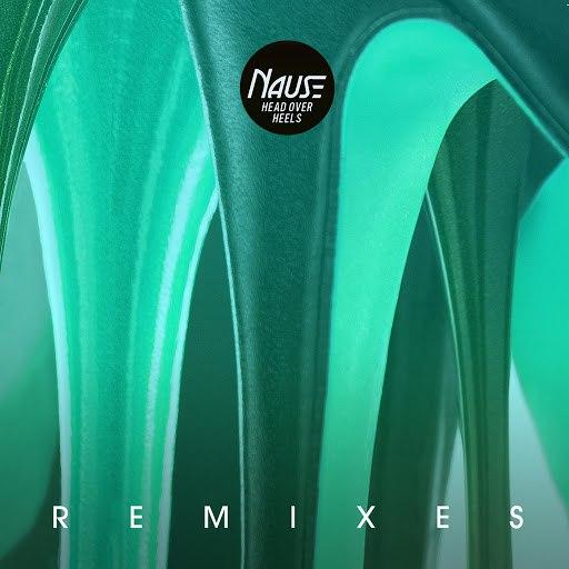 Nause альбом Head Over Heels (Remixes)