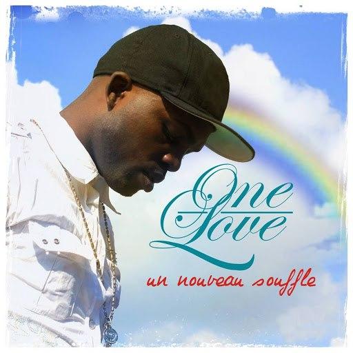 One Love альбом Un nouveau souffle