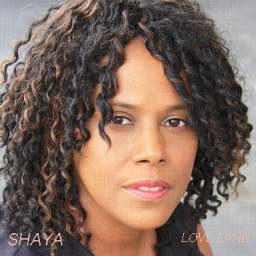 Shaya альбом Love Lane
