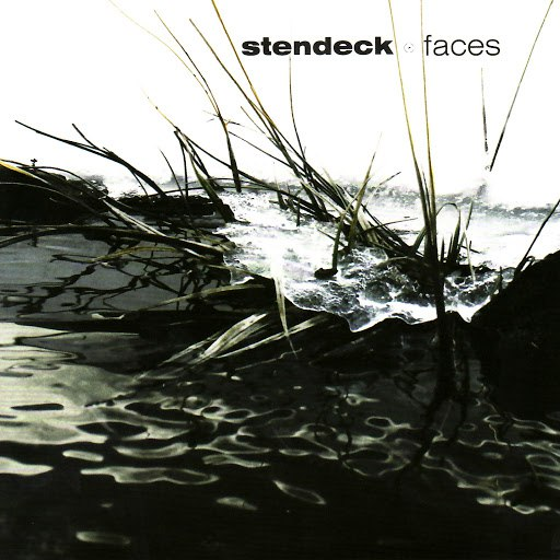 Stendeck альбом Faces