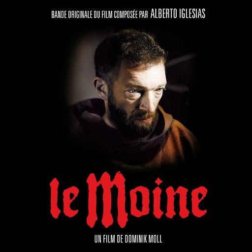 Alberto Iglesias альбом Le Moine (Bande originale du film)