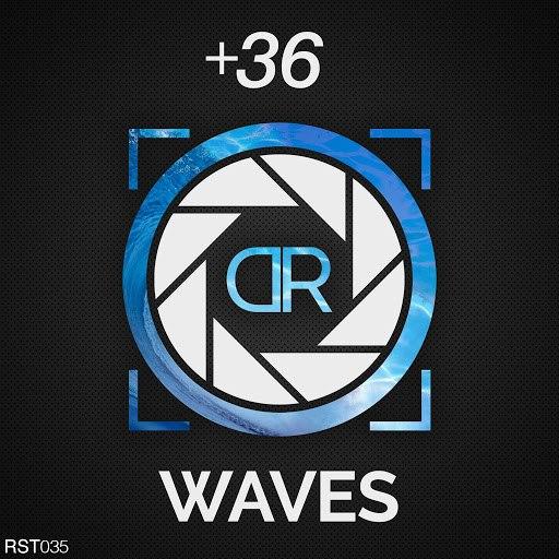 36 альбом Waves