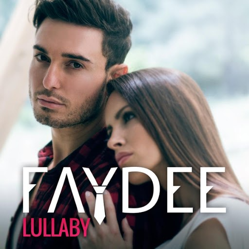 Faydee альбом Lullaby