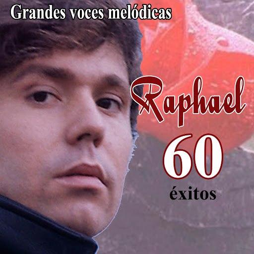 Raphael альбом Grandes voces melódicas